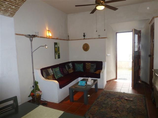 Casa Carol – Alcala (26) (Small)