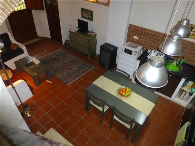 Casa Carol – Alcala (9) (Small)