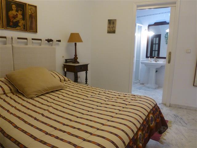 Casa Fernando – Alcala (16) (Small)
