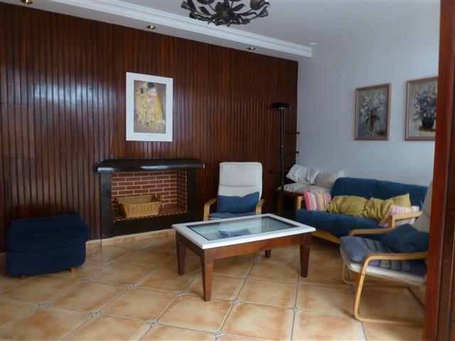 Casa Fernando – Alcala (20) (Small)