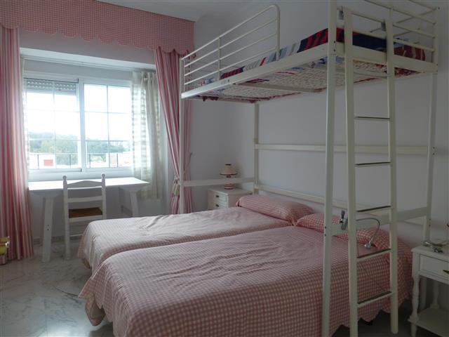 Casa Fernando – Alcala (29) (Small)
