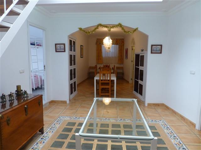 Casa Fernando – Alcala (31) (Small)