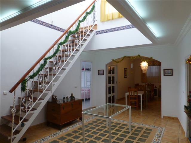Casa Fernando – Alcala (33) (Small)