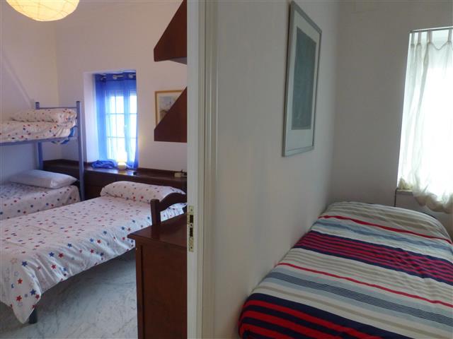 Casa Fernando – Alcala (39) (Small)