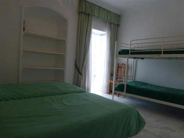 Casa Fernando – Alcala (41) (Small)