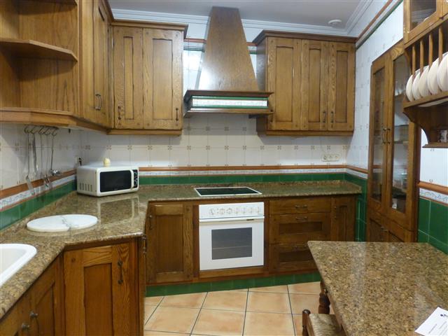 Casa Fernando – Alcala (44) (Small)