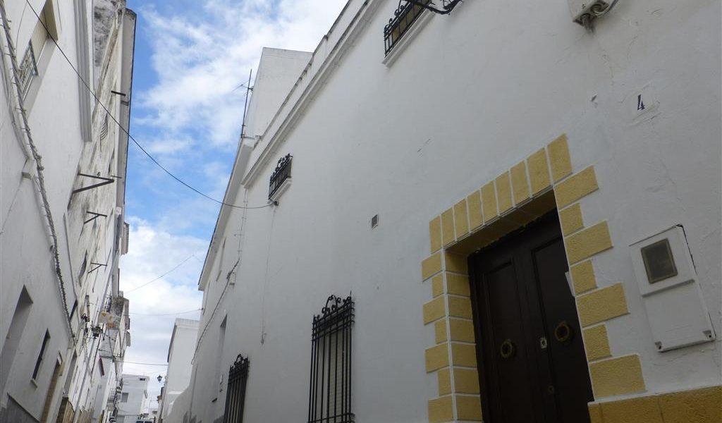 Casa Fernando – Alcala (9) (Medium)