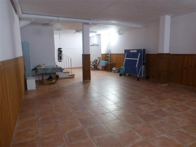 Casa Ramirez (1) (Small)