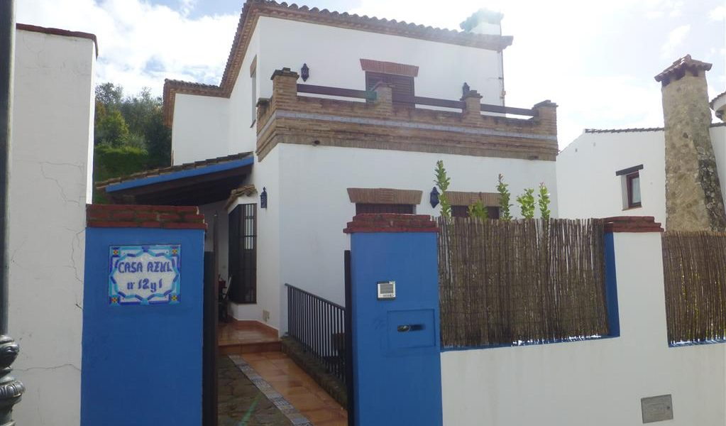 Casa Ramirez (11) (Medium)