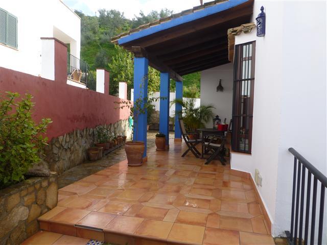 Casa Ramirez (15) (Small)