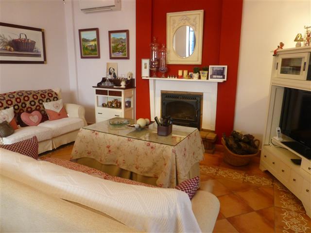 Casa Ramirez (20) (Small)