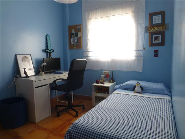 Casa Ramirez (36) (Small)