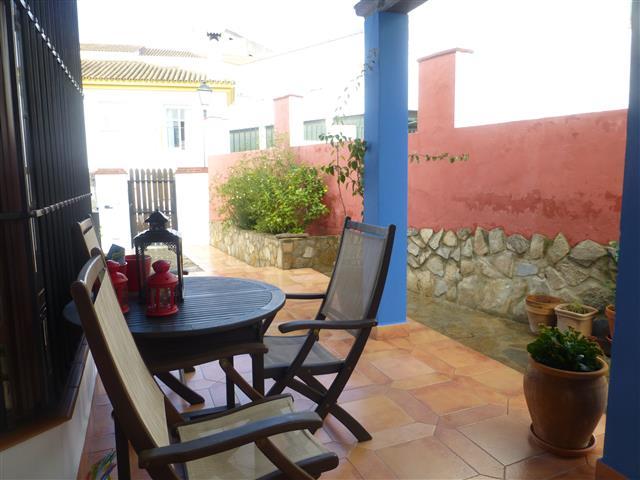 Casa Ramirez (4) (Small)