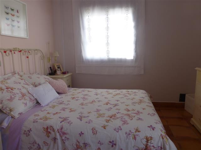 Casa Ramirez (47) (Small)