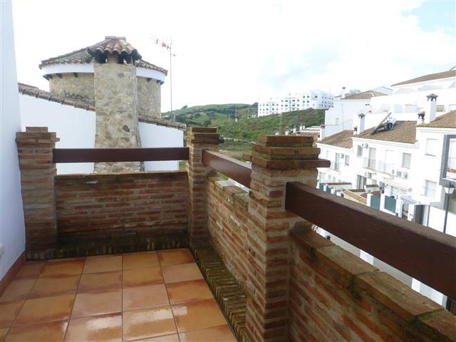 Casa Ramirez (54) (Small)