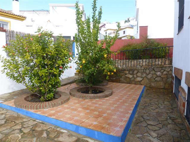Casa Ramirez (7) (Small)