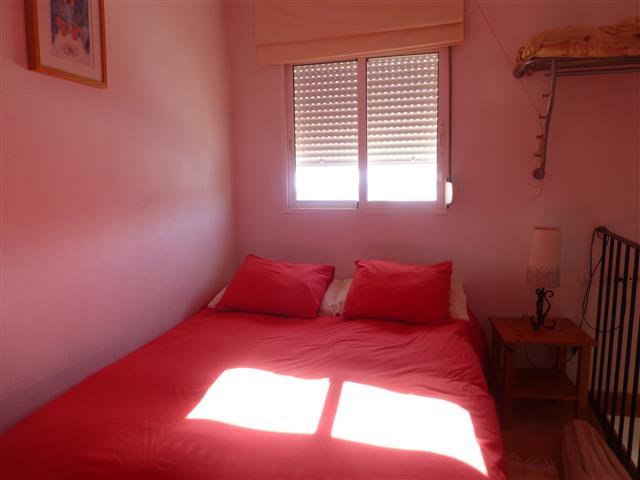 Casa Rivas de Niera (1) (Small)