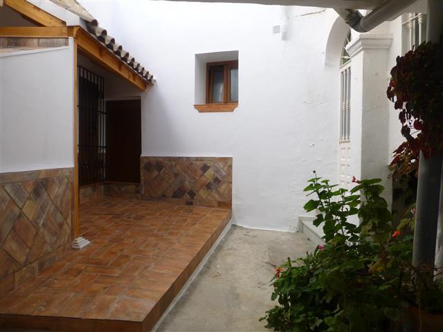 Casa Rivas de Niera (10) (Small)