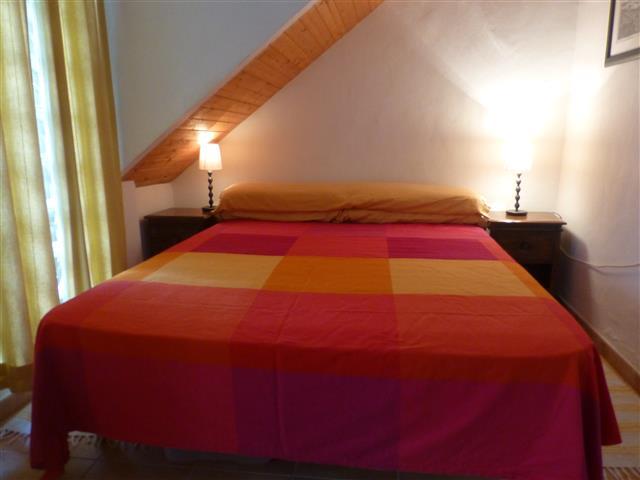 Casa Rivas de Niera (13) (Small)