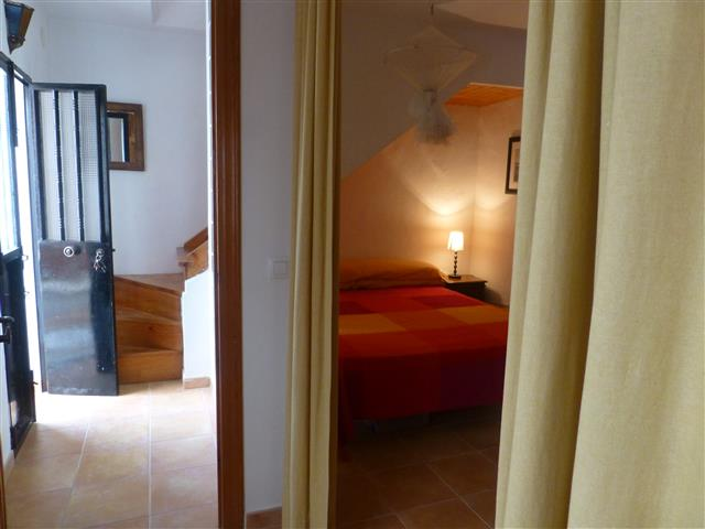Casa Rivas de Niera (16) (Small)