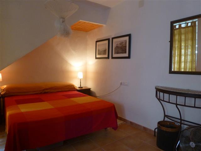 Casa Rivas de Niera (19) (Small)