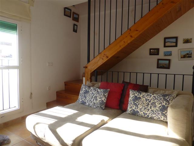 Casa Rivas de Niera (25) (Small)