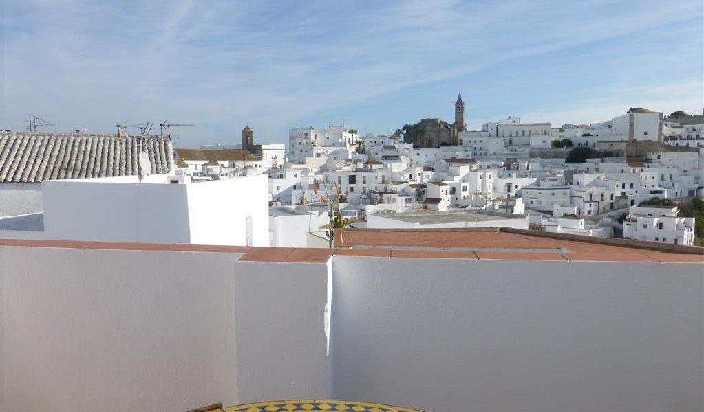 Casa Rivas de Niera (9) (Medium)
