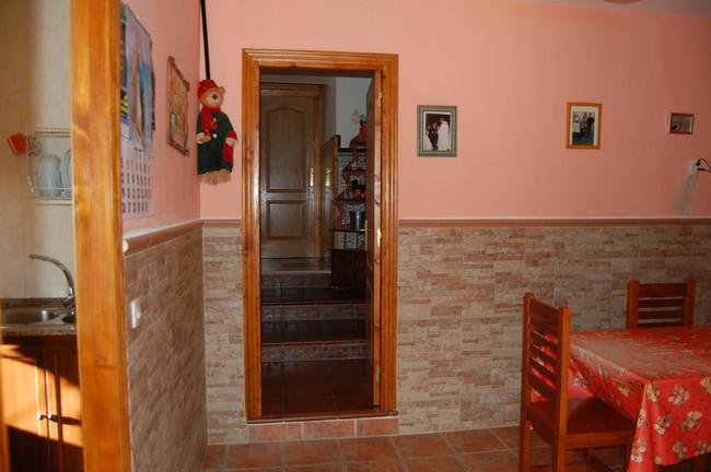 Casa Vega 06