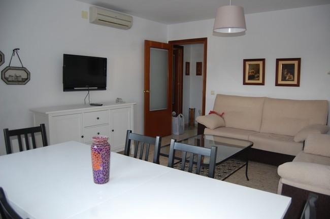 Casa Estela03