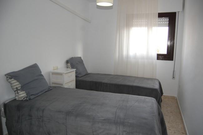 Casa Estela14