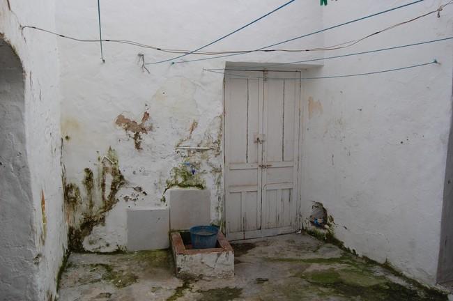 Casa Mayor 11