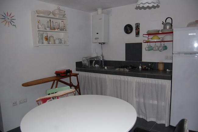 Casa Galan23