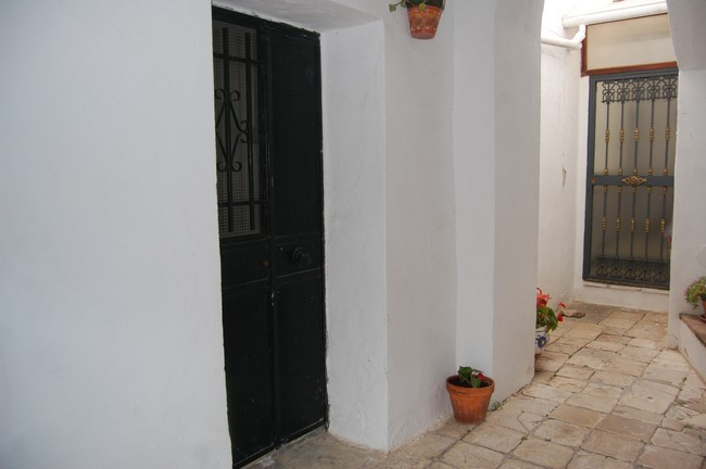 Casa Galan27