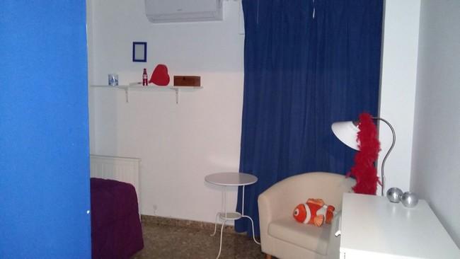 Casa Luis 01