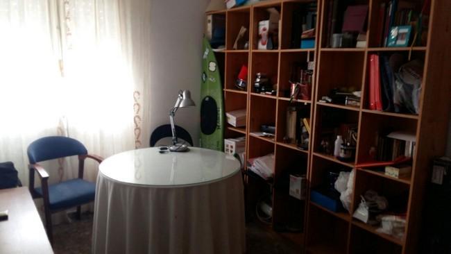 Casa Luis 05