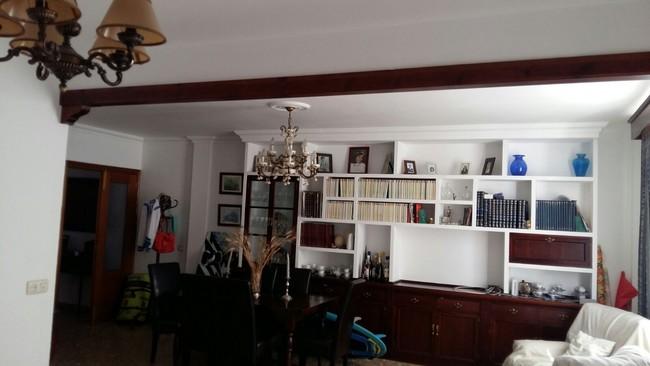 Casa Luis 12