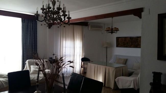 Casa Luis 15