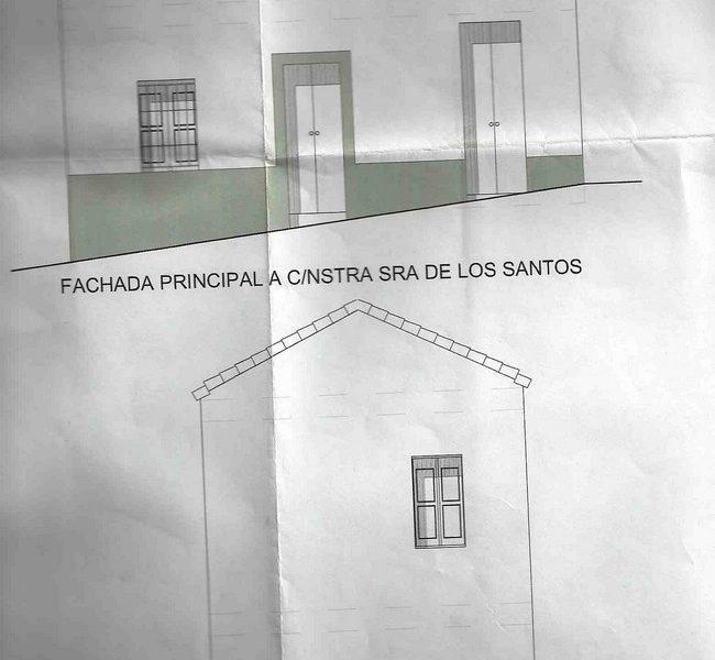 Casa santos 04