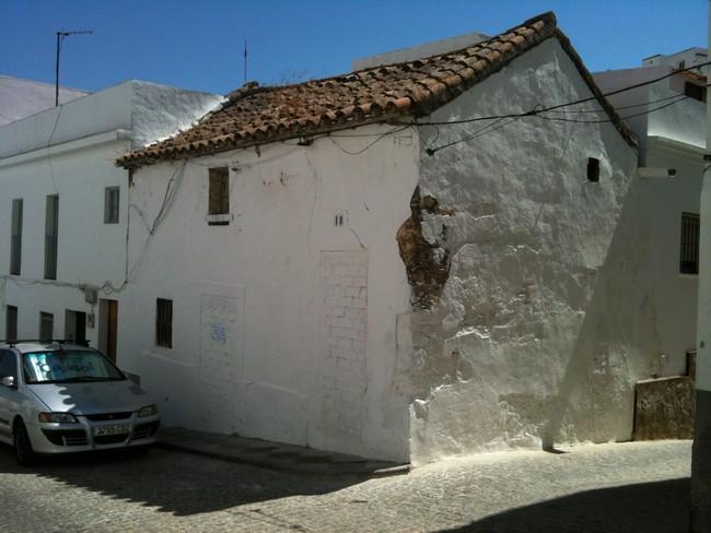 Casa santos 05