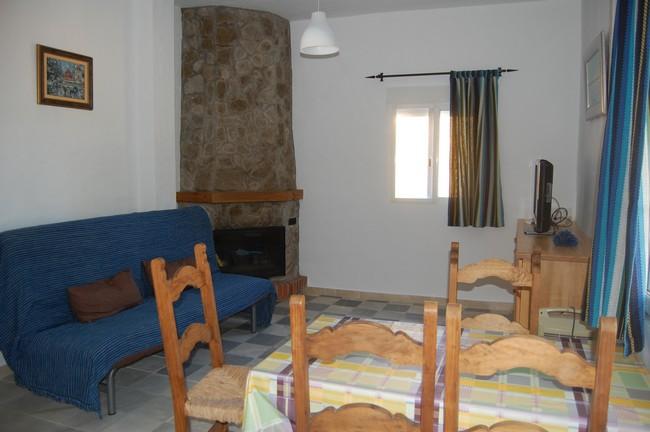 Casa Herradura 06