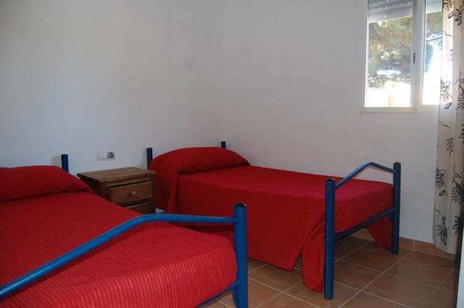 Casa Herradura 08