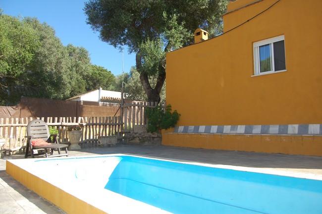 Casa Herradura 15