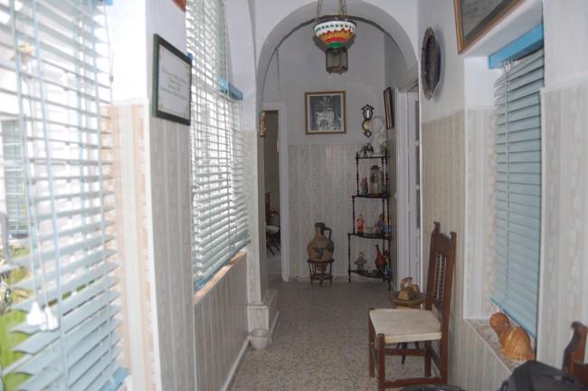 Casa tinaja 02