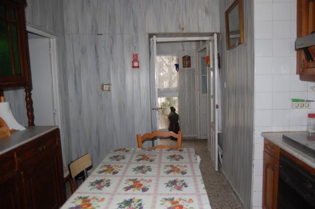 Casa tinaja 16