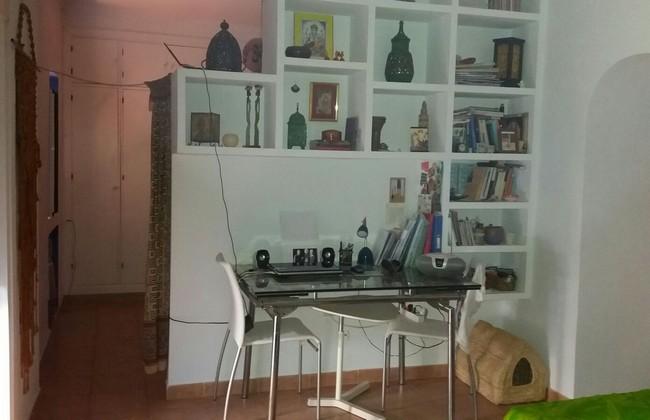 Casa Balcon  01