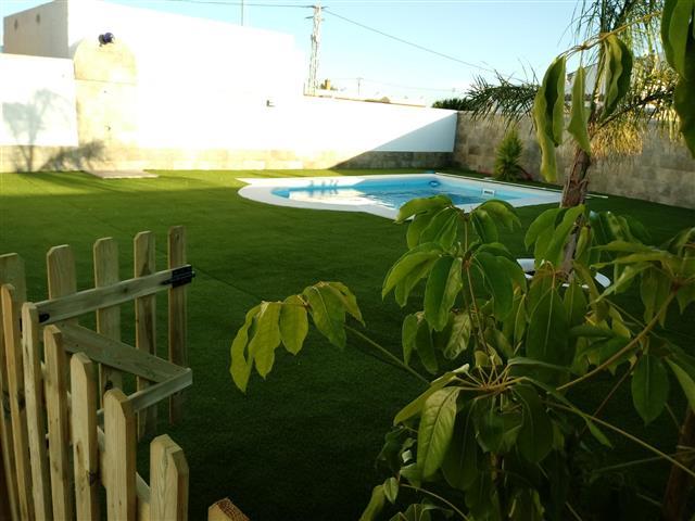 el palmar piscina (2) (Small)