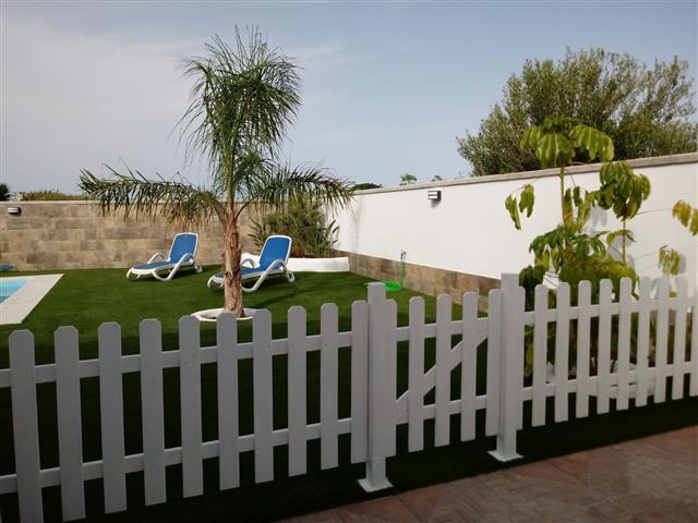 el palmar piscina (4) (Small)