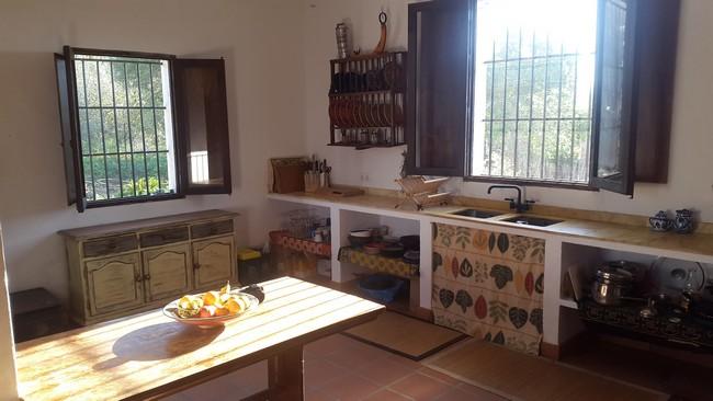 Casa Quintas 06