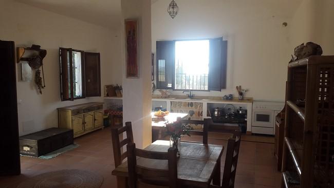 Casa Quintas 07