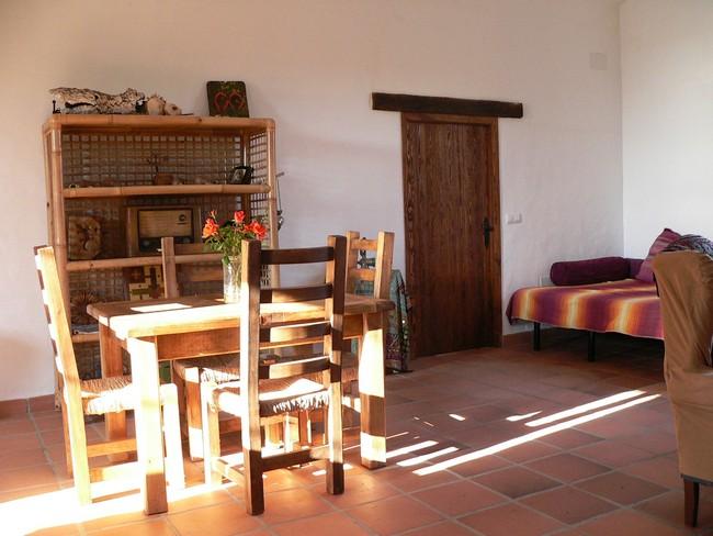 Casa Quintas 13